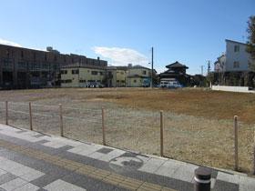 万円-写真