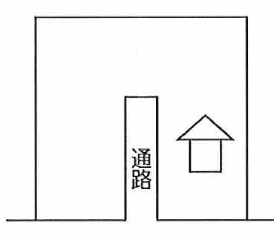 物件No.19145A【千葉県佐倉市城内町 5800万円】-間取図